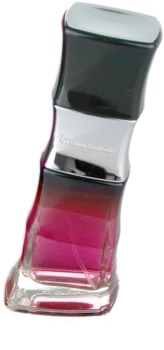 Bruno Banani Dangerous Woman Eau de Toilette für Damen 40 ml