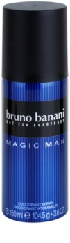 Bruno Banani Magic Man deospray pentru bărbați 150 ml