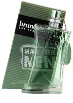 Bruno Banani Made for Men eau de toilette pentru bărbați 30 ml