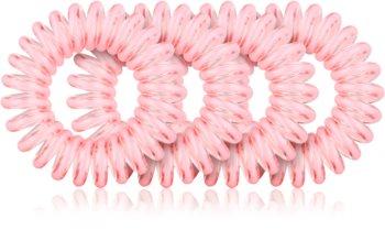 BrushArt Hair Rings Colour gomas para cabello