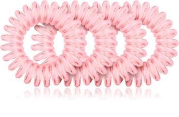 BrushArt Hair Rings Colour hajgumik