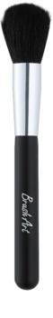 BrushArt Face perie pentru aplicare fard de obraz