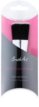 BrushArt Face multifunktioneller Pinsel