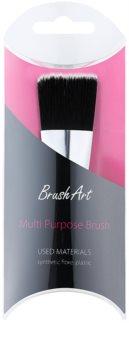 BrushArt Face perie multifuncțională