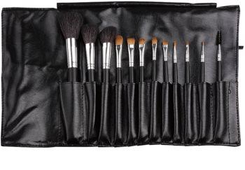 BrushArt Face Kosmetik-Set  II.