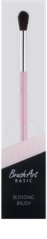 BrushArt Basic Pink štetec na blending