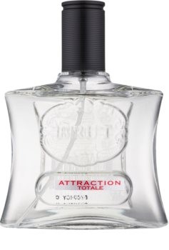 Brut Brut Attraction Totale eau de toilette para hombre 100 ml