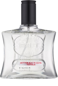 Brut Brut Attraction Totale eau de toilette pour homme 100 ml