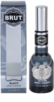 Brut Brut Black eau de Cologne pour homme 88 ml