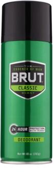 Brut Brut Classic Scent deospray pentru barbati 295 ml