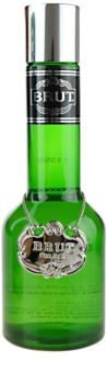 Brut Brut eau de cologne pentru barbati 750 ml