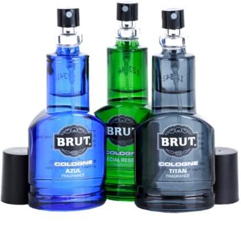 Brut Brut zestaw upominkowy I.
