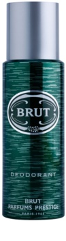 Brut Brut Deo-Spray Herren 200 ml