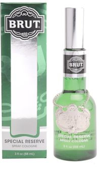 Brut Brut Special Reserve Eau de Cologne for Men 88 ml