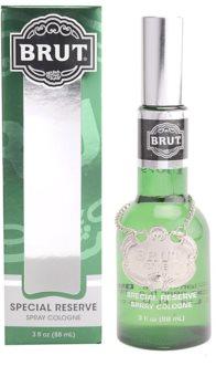 Brut Brut Special Reserve woda kolońska dla mężczyzn 88 ml