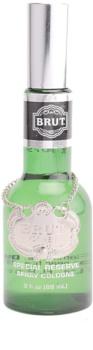 Brut Brut Special Reserve eau de cologne pentru barbati 88 ml