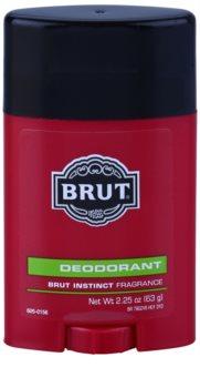 Brut Brut Instinct stift dezodor férfiaknak 63 ml