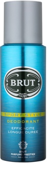 Brut Brut Sport Style dezodorant w sprayu dla mężczyzn 200 ml