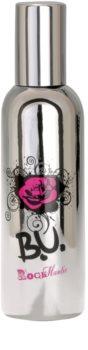 B.U. RockMantic eau de toilette per donna 50 ml