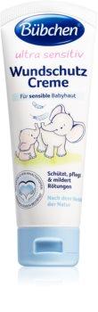 Bübchen Ultra Sensitive krem przeciw odparzeniom