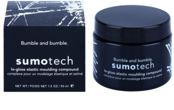 Bumble and Bumble Sumotech Elastic Moulding Compound