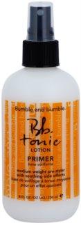 Bumble and Bumble Tonic spülfreies Konzentrat im Spray für geschwächtes Haar
