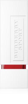 Burberry Sport for Women Eau de Toilette für Damen 75 ml