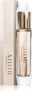 Burberry Body eau de parfum nőknek 60 ml