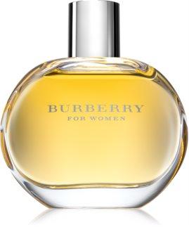 burberry burberry for women