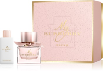 Burberry My Burberry Blush set cadou I.