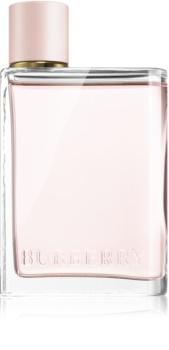 Burberry Her Eau de Parfum voor Vrouwen  100 ml