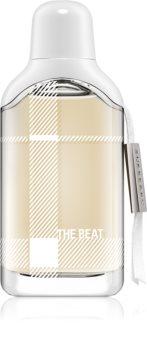 Burberry The Beat Eau de Toilette voor Vrouwen  75 ml