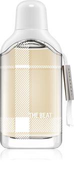 Burberry The Beat Eau de Toilette für Damen 50 ml