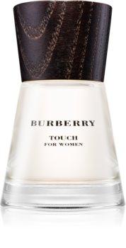 Burberry Touch for Women parfumska voda za ženske 50 ml