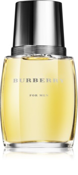 Burberry Burberry for Men eau de toilette pentru bărbați 50 ml