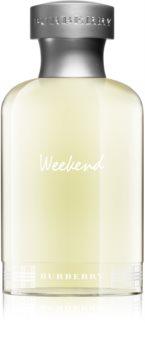 Burberry Weekend for Men Eau de Toilette für Herren 100 ml