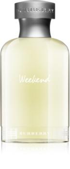 Burberry Weekend for Men eau de toilette pentru barbati 100 ml