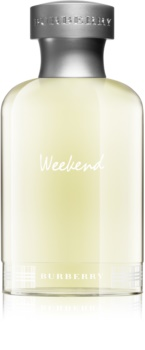 Burberry Weekend for Men eau de toilette pour homme