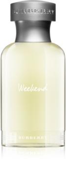 Burberry Weekend for Men Eau de Toilette para homens 50 ml