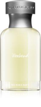 Burberry Weekend for Men toaletní voda pro muže 30 ml