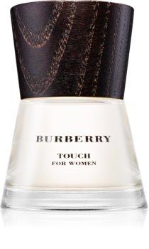 Burberry Touch for Women Eau de Parfum für Damen 30 ml