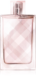 Burberry Brit Sheer toaletna voda za ženske 100 ml