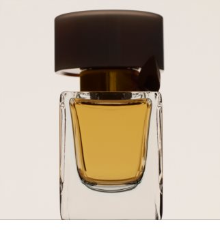 Burberry My Burberry Eau de Parfum para mulheres 50 ml