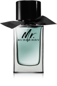 Burberry Mr. Burberry eau de toilette para hombre 100 ml