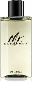 Burberry Mr. Burberry gel za prhanje za moške