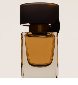 Burberry My Burberry Black Eau de Parfum para mulheres 90 ml