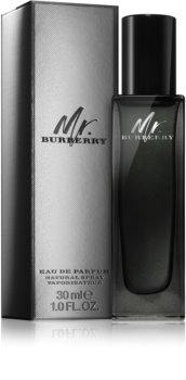 Burberry Mr. Burberry eau de parfum para hombre 30 ml