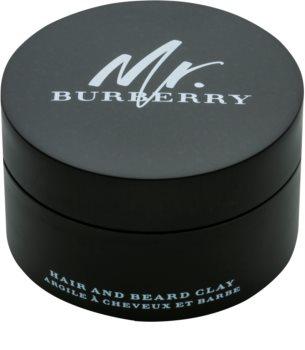 Burberry Mr. Burberry Hair Pomade for Men 45 g