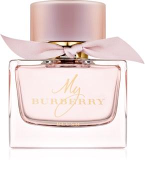 Burberry My Burberry Blush parfumska voda za ženske 90 ml