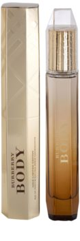 Burberry Body Gold Limited Edition woda perfumowana dla kobiet 85 ml